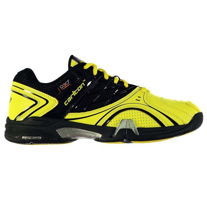 Sports Asics Shoes Asics Asics Badminton Sports Direct Sports Shoes Direct  Asics Badminton Shoes Badminton Direct x4YqAYO 5d4ecca9b9f1