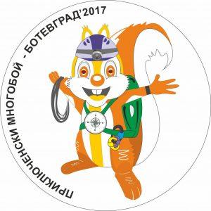 mnogoboi logo