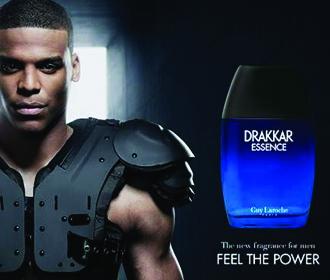 Perfume.bg – Онлайн магазин за оригинални дамски и мъжки парфюми