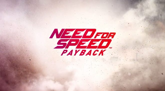 nfs payback cover