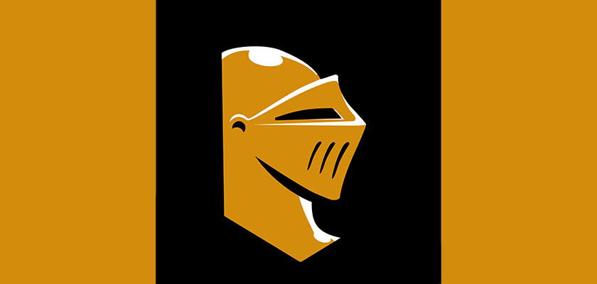 sofia knights logo