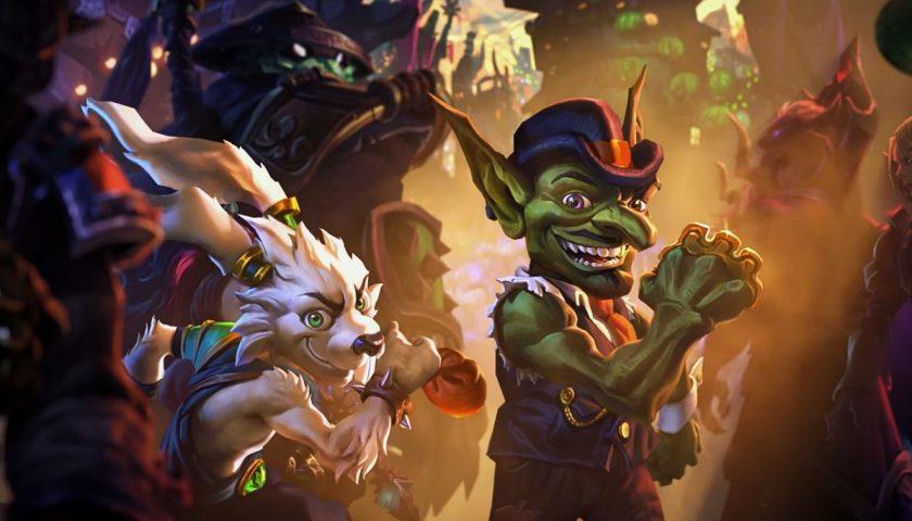 a1 gaming league felzak