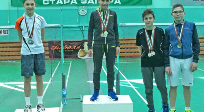 stanimir terziev badminton
