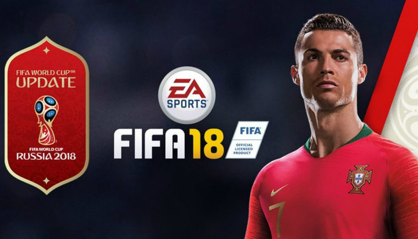 fifa-18-world-cup-update