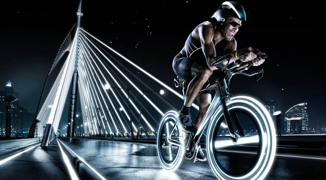 tehnologii budeshte sportove
