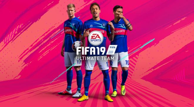 fifa a1 gaming league