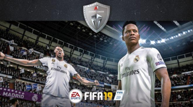 a1 gaming league fifa 3 night_watch